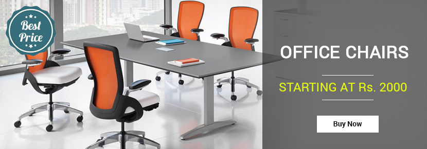 BEST DEALS ON OFFICE FURNITURE