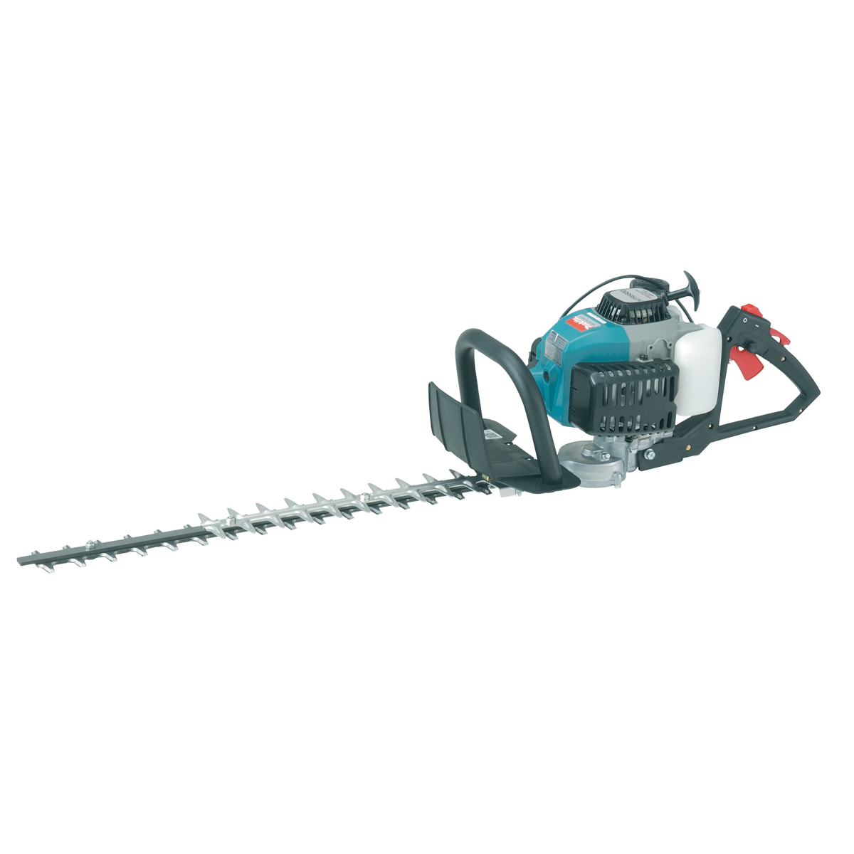 3 Point Hedge Trimmer : Makita petrol hedge trimmer buy online industrybuying