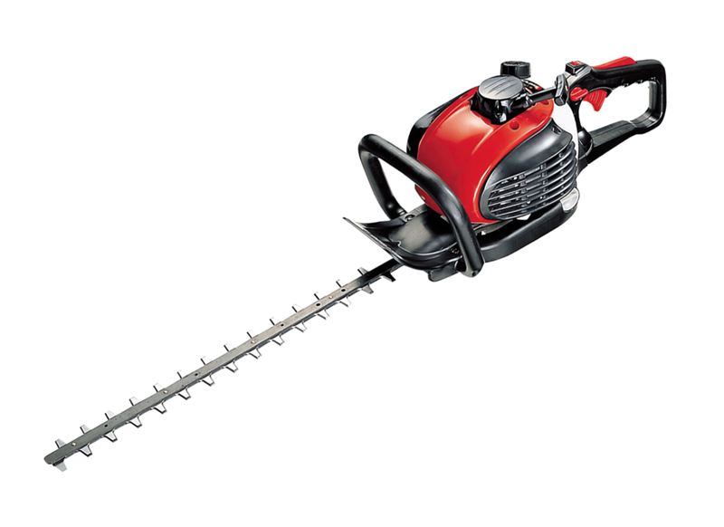 Landscaping Gas Tools : Falcon garden tools hedge trimmers buy
