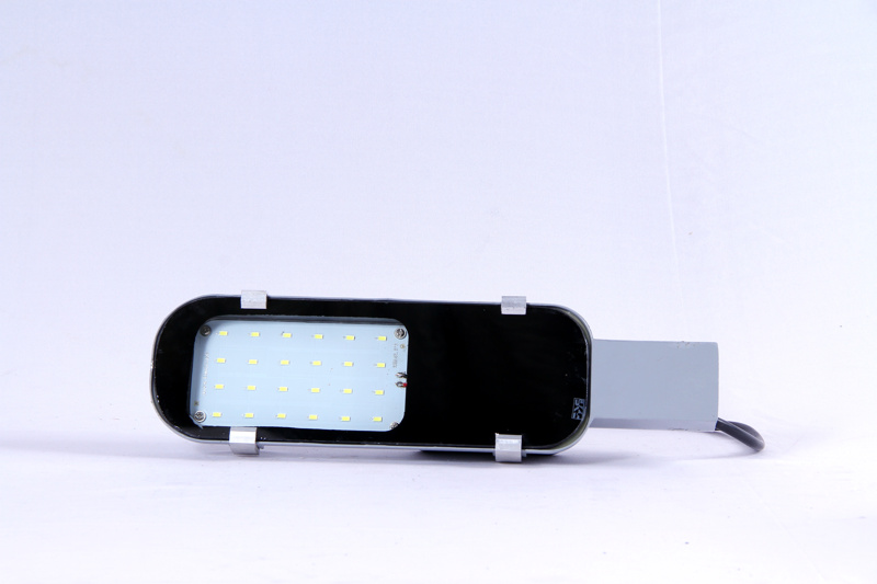 Noble Electricals Led Street Lights Buy Online In India