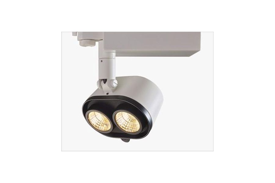 It 04 12 goldwyn for Cool track lighting fixtures