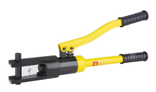 barco hydraulic crimping tool 530x215x100mm buy online in india hydraulic crimping tool. Black Bedroom Furniture Sets. Home Design Ideas