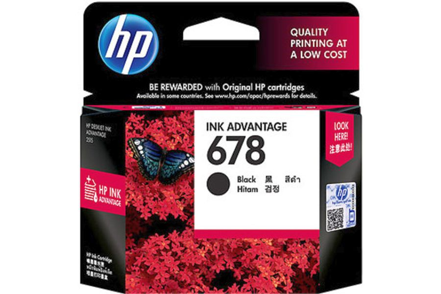 hp toner cartridge price list in india pdf 2016