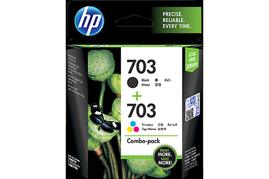 Image Result For Hp Ink Cartridge Compatibility