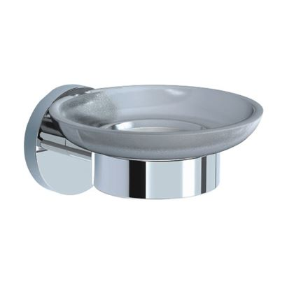 Continental jaquar for Jaquar bathroom accessories online