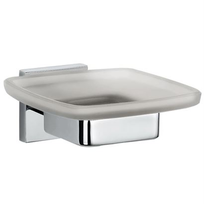 jaquar kubix prime akp chr 35731p soap dish holder buy ForJaquar Bathroom Accessories Online