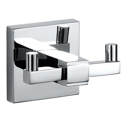 Kubix prime jaquar for Jaquar bathroom accessories online