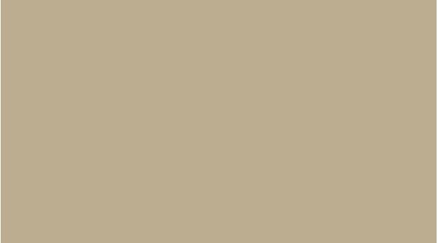 Dulux 10 Ltr Mushroom Weathershield Max Group Iv Exterior Paint Buy Online In India