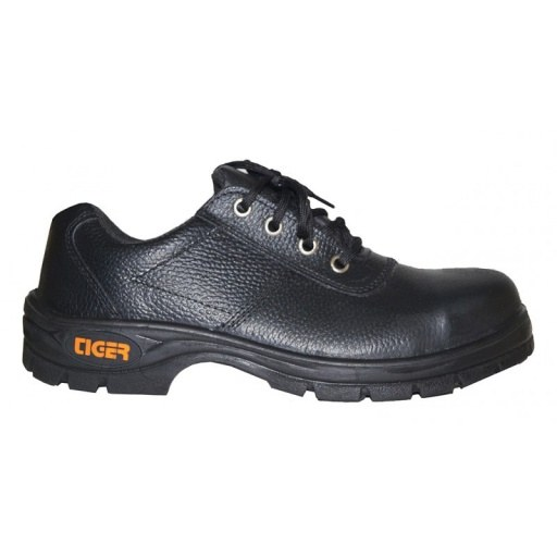 Safety shoes brands in india