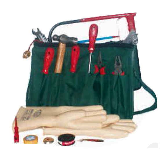 buy electrician tool kits online everest india. Black Bedroom Furniture Sets. Home Design Ideas