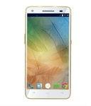 Micromax Canvas 4 Plus Smart Phone A315