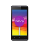 Micromax Canvas Fire 4 Smart Phone A107