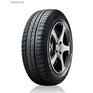 goodyear assurance duraplus 86h 175 65 r15 honda city tubeless tyre. Black Bedroom Furniture Sets. Home Design Ideas