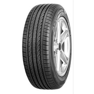 goodyear assurance triplemax 84t 175 65 r15 tubeless tyre. Black Bedroom Furniture Sets. Home Design Ideas