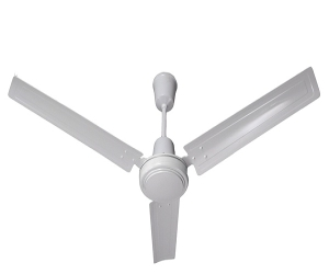 Crown Tiny Deluxe 600 Mm Ceiling Fan