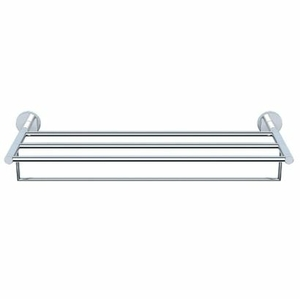 Jaquar continental acn chr 1181n towel rack buy online for Jaquar bathroom accessories online